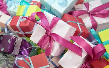 5 Ways to Upgrade Your Gifting