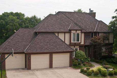 Tips & tricks for maintaining your roof