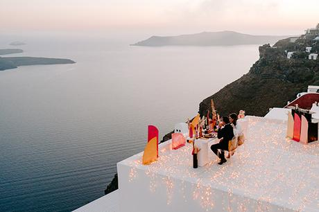 utterly-romantic-elopement-santorini-modern-details_22