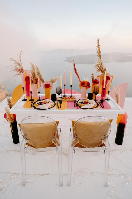utterly-romantic-elopement-santorini-modern-details_17