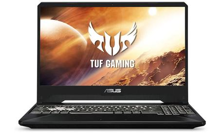 ASUS TUF - Best Laptop For Video Editing Under $700