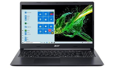 Acer Aspire 5 - Best Laptop For Video Editing Under $700