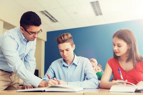 10 Important Skills of an Educational Assistant