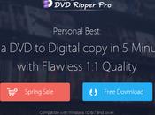 Need WonderFox Ripper Pro?