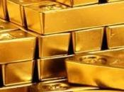Thousands Investors Trust Noble Gold?