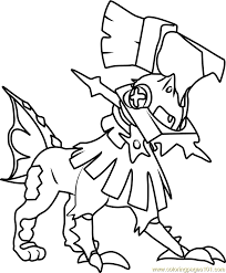 190 x 178 jpg pixel. Pokemon Coloring Pages Sun And Moon Ideas Whitesbelfast
