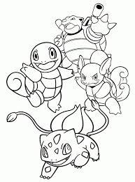 Pokemon sun and moon are no exception. Kleurplaat Pokemon Litten Solgaleo Solgaleo Coloring Page Coloring Pages Free Reading Worksheets For 4th Grade Cube Math Third Grade Geometry Worksheets Graph Paper Copy Equation Step By Step I Trust Coloring Pages