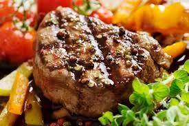 It is not only one of the easiest dishes i have ever made, but it is also sure to impress even the. Ina Garten Beef Tenderloin A Couple For The Road