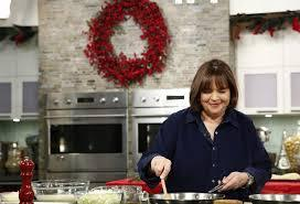 I might have the best beef tenderloin recipe right here for your holidays. This Is Ina Garten S Favorite Holiday Food Allrecipes