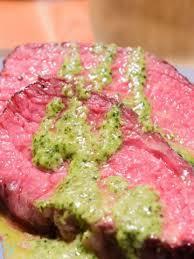From easy beef tenderloin recipes to masterful beef tenderloin preparation techniques, find beef tenderloin ideas. Beef Tenderloin Archives Kitchen Joy