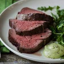 From easy beef tenderloin recipes to masterful beef tenderloin preparation techniques, find beef tenderloin ideas by our editors and community in this recipe collection. Barefoot Contessa Slow Roasted Filet Of Beef With Basil Parmesan
