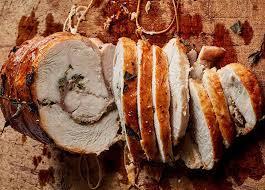 Looking for the best beef tenderloin roast recipe? Ina Garten S 20 Best Christmas Recipes Purewow