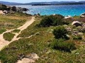 Finding Simple Sardinia, Italy