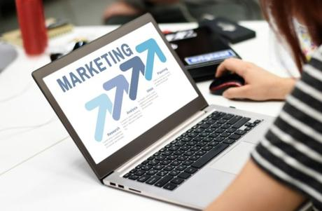 Tips for Building a Marketing Strategy