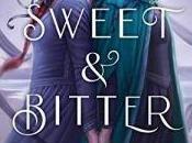 Danika Reviews Sweet Bitter Magic Adrienne Tooley