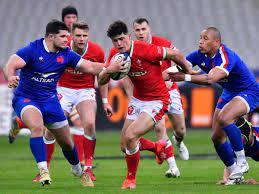 However, after eight defeats in nine to wales in all comps, france won both encounters in 2020. My96 2sqemx8hm