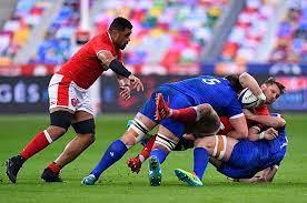 Wales claimed a 22nd triple crown against england in february 2021. 0k5ym22jlfvzgm