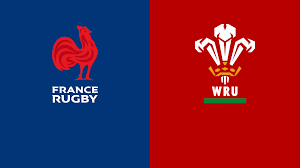 The 2019 six nations championship (known as. Watch France V Wales Live Stream Dazn De