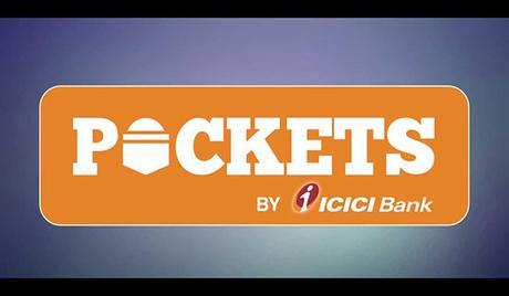 ICICI-Pockets
