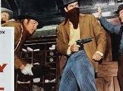 True Story Jesse James (1957) Films Nicholas