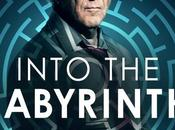 Into Labyrinth Release News