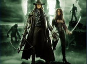 Film Challenge Favourites Helsing (2004) Movie Review