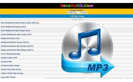 Bossmobi Mp3 Song Bossmobi A To Z Mp3 Song Free Download Bossmobi Com Kikgi