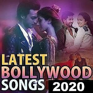 Bollywood Movies Hindi Mp3 Songs 2020 Download Pagalworld Com