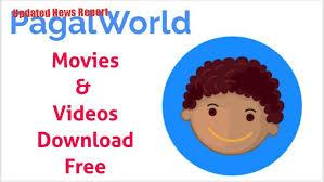 Atoz tollwood movi mp3song : Pagalworld Mp3 Songs A To Z Archives Updatednewsreport Com