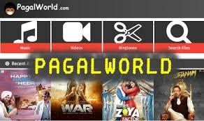 U turn r nait mp3. Pagalworld 2020 Download Latest Free Mp3 Songs Videos