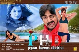 Play bollywood mp3 songs and download new bollywood genre songs on gaana.com. A To Z Hindi Songs Srdpok