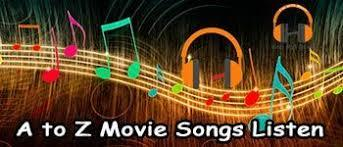 Previously found via all atoz bollywood hindi movie mp3 song search query mixmp3.in :: Atoz Bollywood Music Download