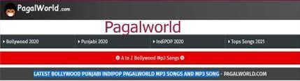 Org (high quality telugu mp3 videos) + telugump3z. Pagalworld A To Z Bollywood Mp3 Songs Www Pagalworld Com Techshure