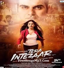 A to z mp3 songs video songs & movies download. Atoz Bollywood Music Download