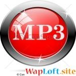 Atoz bollywood mp3 songs on mainkeys. A To Z Bollywood Movie Mp3 Mp3 Song Download