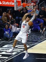 Get a recap of the charlotte hornets vs. L A Clippers Defeat Charlotte Hornets With Elite Defense Los Angeles Sentinel Los Angeles Sentinel Black News