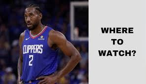Los angeles is favored by 9.5 points in the latest clippers vs. Nba Charlotte Hornets Vs La Clippers Schedule Live Streaming Details