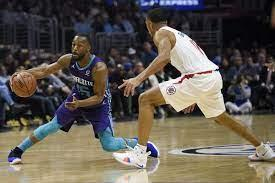 The charlotte hornets look for a win after winning five of their last eight games. Charlotte Hornets Vs Los Angeles Clippers Game Thread At The Hive