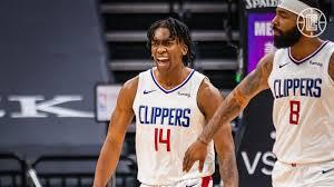 Hornets vs clippers match prediction. Clippers Vs Hornets Player Grades 213hoops Com