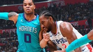 Get a recap of the charlotte hornets vs. La Clippers Vs Charlotte Hornets Full Game Highlights October 28 2019 20 Nba Season Youtube