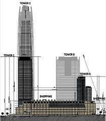 Compare 155 hotels near costanera center in providencia using 4964 real guest reviews. Gran Torre Santiago Gran Costanera Tower Data Photos Plans Wikiarquitectura