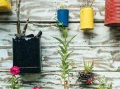 Favourite Garden Fence Ideas