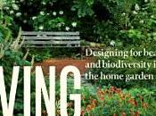 Living Landscape Book Review