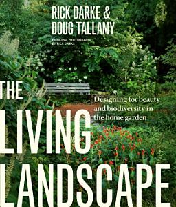 The Living Landscape - a book review