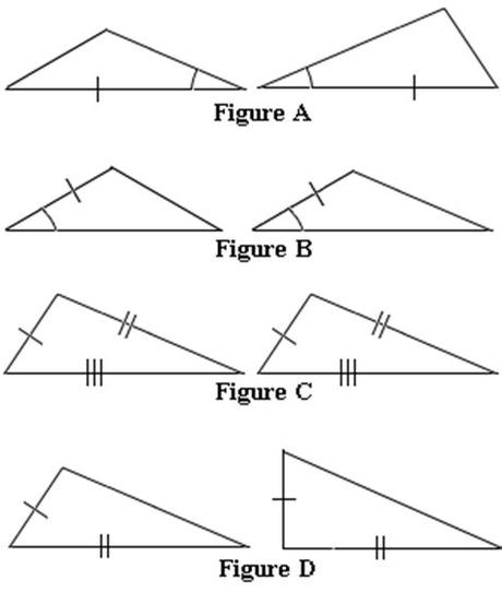 Terms in this set (30). Congruent Triangles Worksheet! Problems and Solutions ...