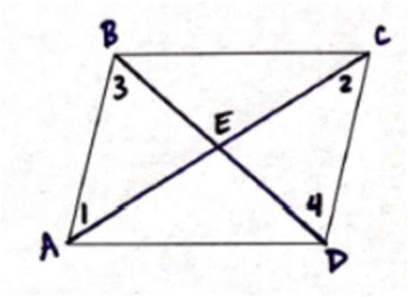 Sss, sas, asa, aas and rhs. Ninth grade Lesson Proofs with Triangle Congruence Shortcuts