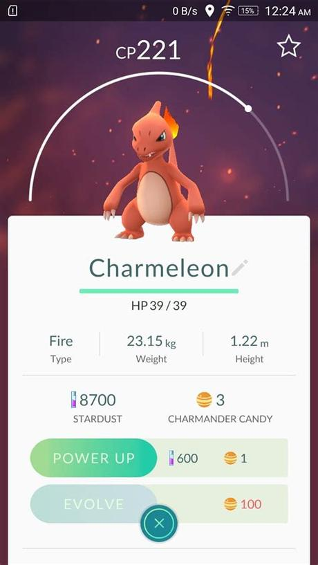 Requires fire os 5+full tutorial and download links. Top 10 Pokemon GO Best Fire Type (2020 Edition) | GAMERS ...
