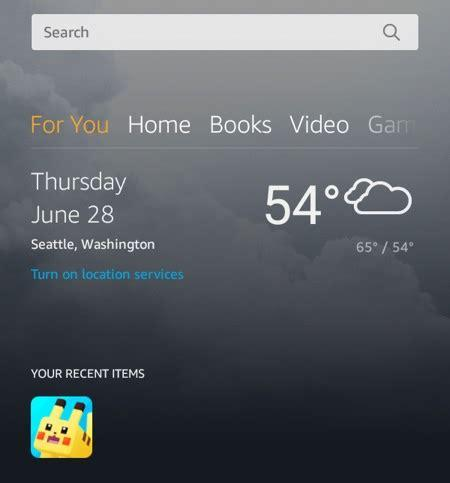 This guide will show how to download google's play store for your tablet and install google maps (you'll need this to operate the sport properly) and pokemon go. Tutorial: How-to Install Pokemon Quest to Kindle Fire ...