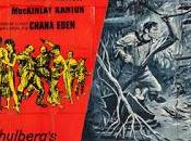 Wind Across Everglades (1958) Films Nicholas