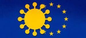 Europe's covidiocy